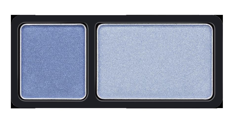 BL-01<br>(ブルー系)